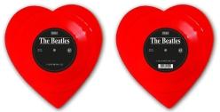 heart-vinyl