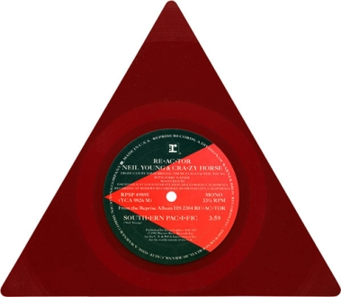 neilyoungsouthernpacific-redvinylt557919b