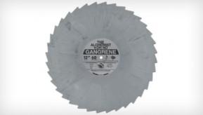 shaped-vinyl-438x250