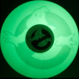 ghostbusters-glow-in-the-dark-record-store-day-vinyl-soundtrack-legacy