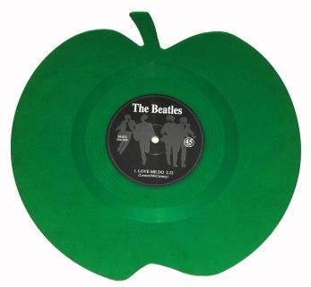 the-beatles-love-me-do-2013-green-shape-7-1